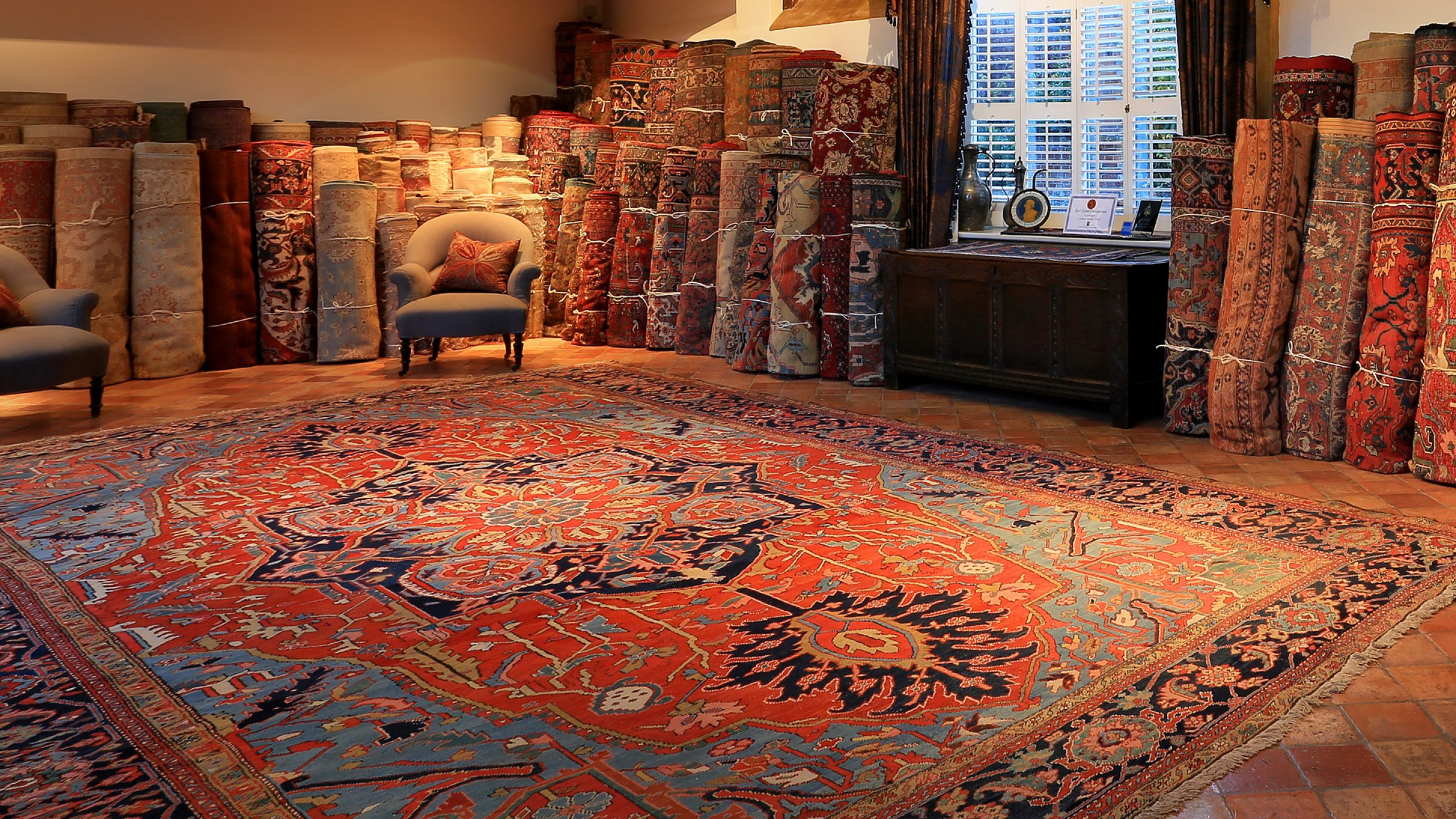 Farnham-Antque-Carpets-Barn-Showroom.jpg